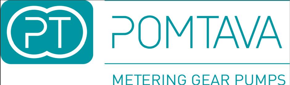 POMTAVA logo.png