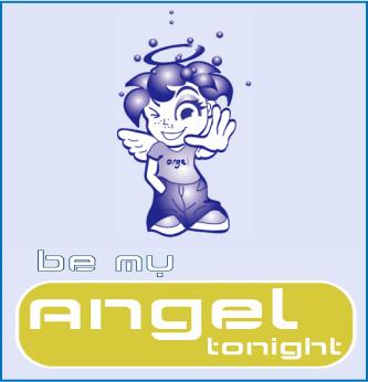 BMA-logo.png