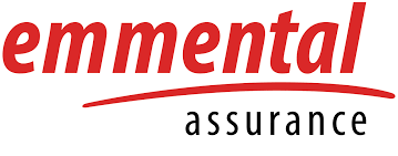 Emental assurance.png