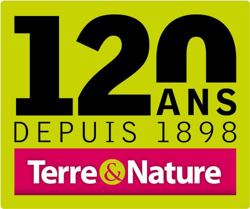 TN_logo_120ans.jpg