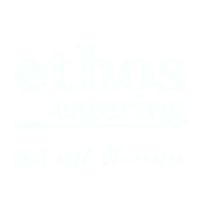 Ethos Catering