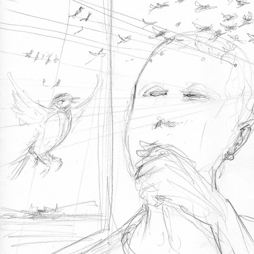 05spiegel_sketch02.jpg