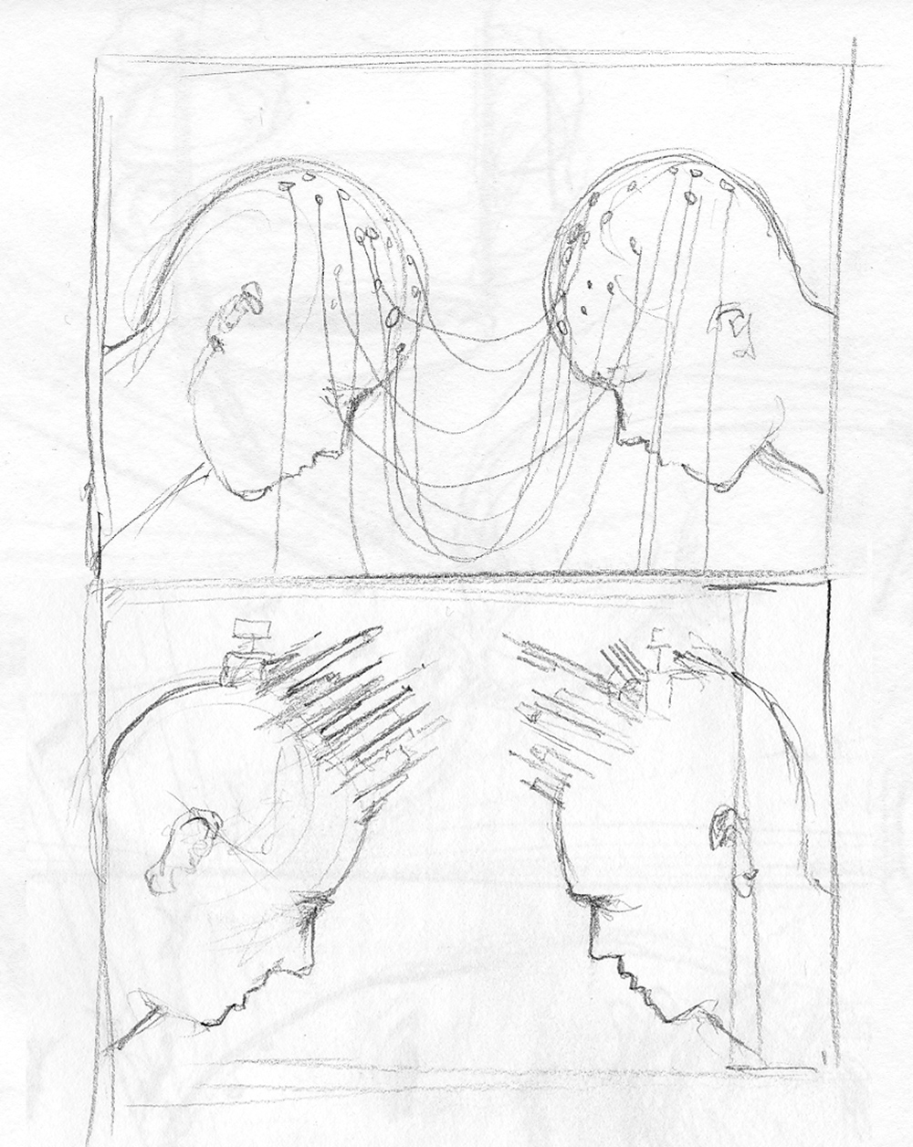 06spiegel_sketch03.jpg