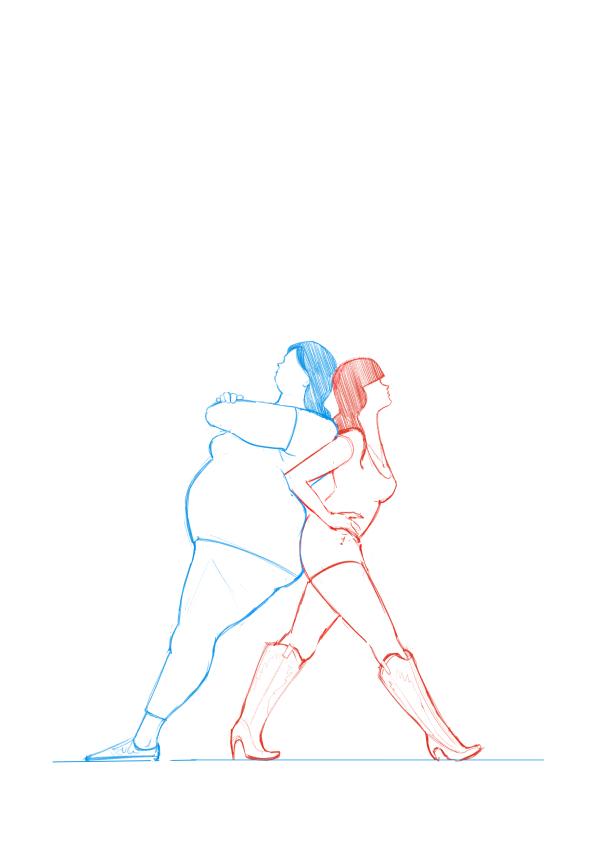 sketches06.jpg