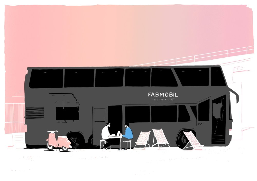 fabmobil02.jpg