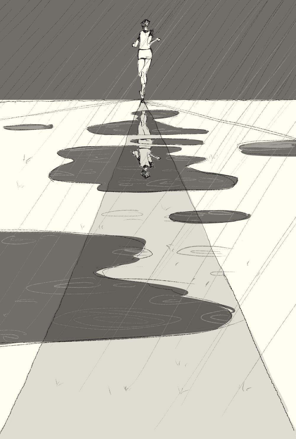 sketch40.jpg