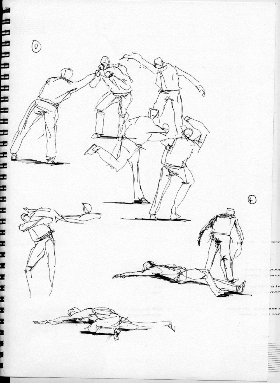 sketch004.jpg