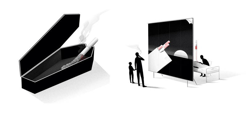 CoffinBillboard.jpg