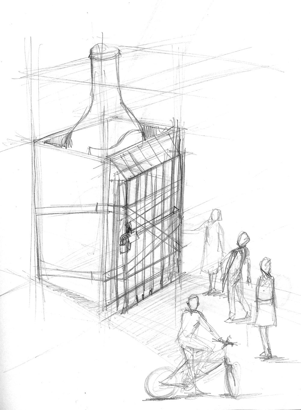 sketch07.jpg