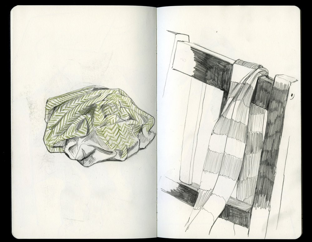 sketchbook004.jpg