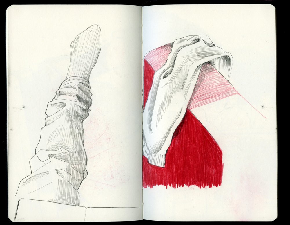 sketchbook005.jpg
