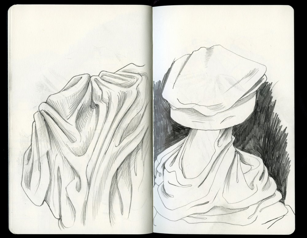 sketchbook007.jpg