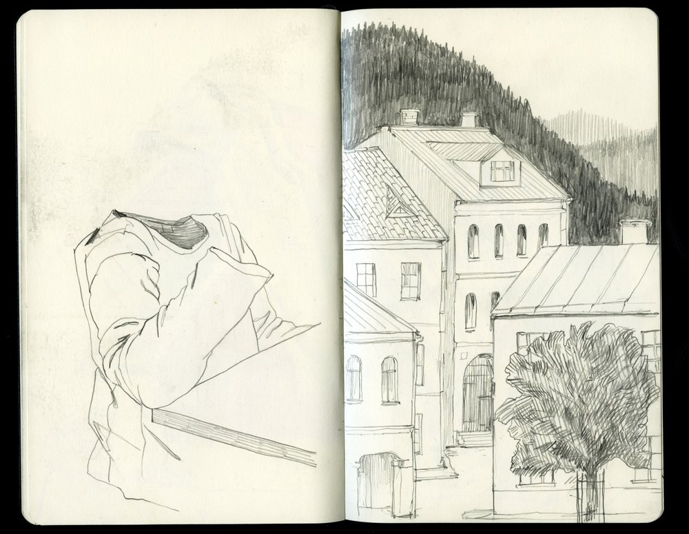 sketchbook006.jpg