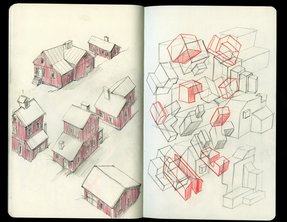 sketchbook008.jpg