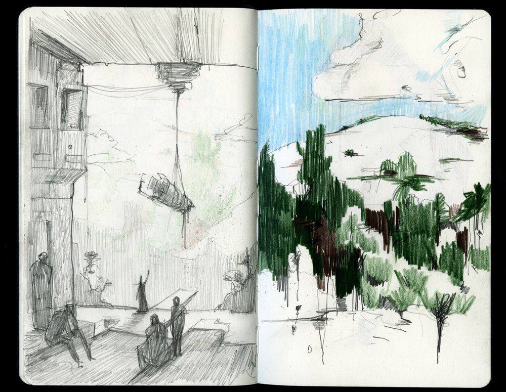 sketchbook009.jpg