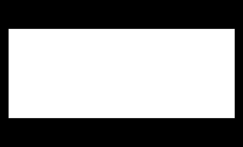 Plough&Harrow_Logo_white.png