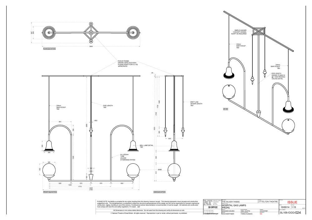 STA_CAD-103.jpg