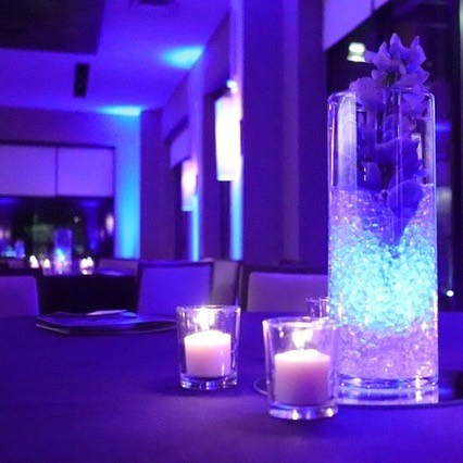 Attention to detail. That's what we're about. Weddings, Coporate Functions, Brand Launches. Send an email to info@metrodj.co.nz