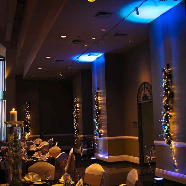 Weddings, 21st's, School Balls, Brand Launch's, Staff Parties... you name it, we'll help you make it a night to remember... . . . . . . #auckland #aucklandevents #aucklandcity #speakerhire #wedding #21st #events #sound #lighting #DJ #AucklandDJ #DJforhire #DJhire #dj4you #nzdj