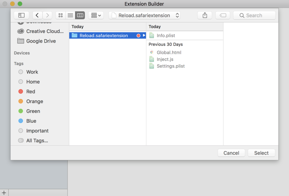 safari-screenshot-extension-file-reload-frame-developer-squarespace-shopify-website-design-bristol.png