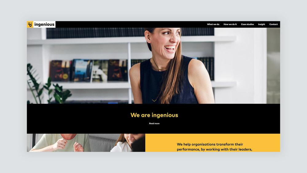 IngeniousPerformanceHomePage.jpg