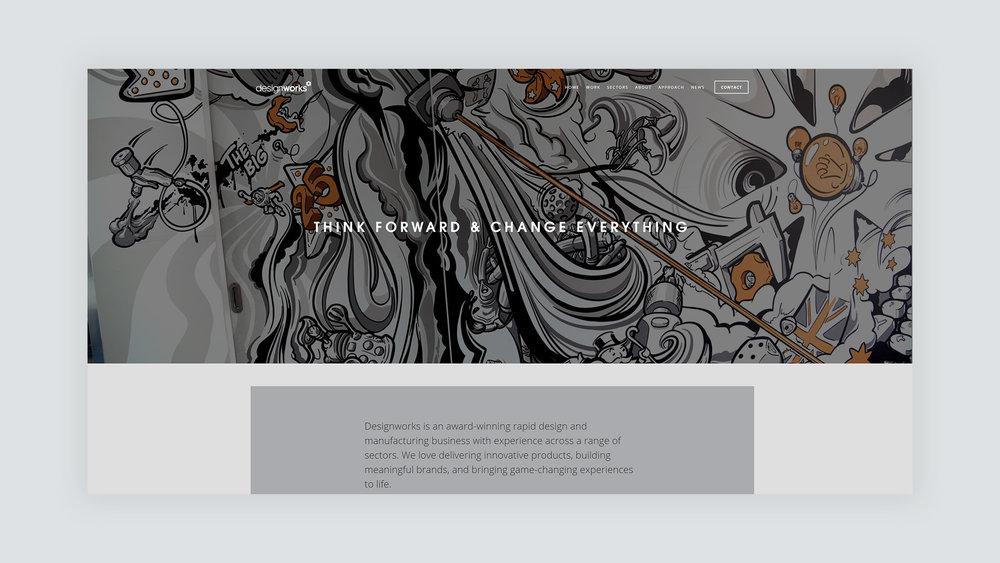 DesignworksHomePage.jpg