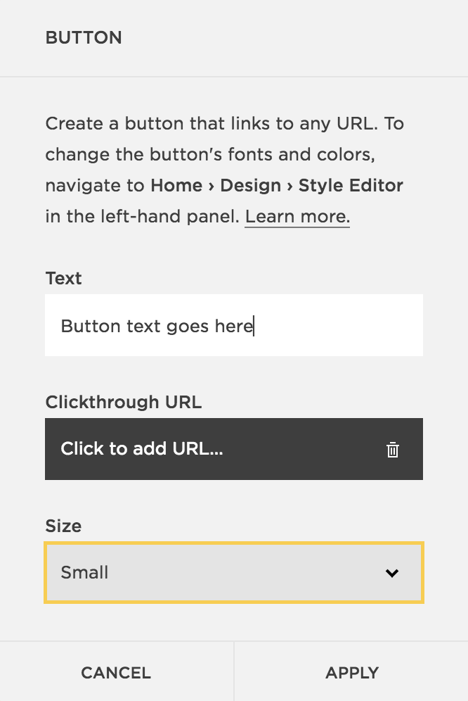 hive-social-button-settings-squarespace-plugin (1).png