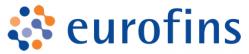 eurofins_logo.png