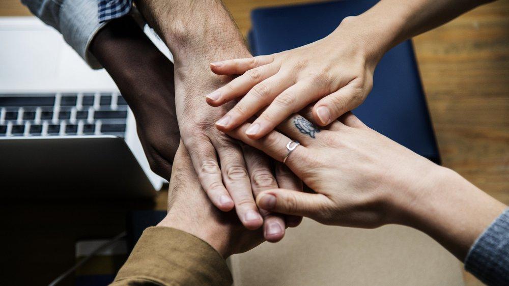 Ken je een bedrijf dat wij kunnen helpen? - Registreer je referral dan snel en strijk je voordeel op!