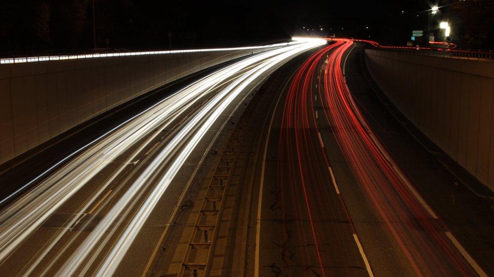 Lightspeed - Fiber internet voor bedrijven-terreinen