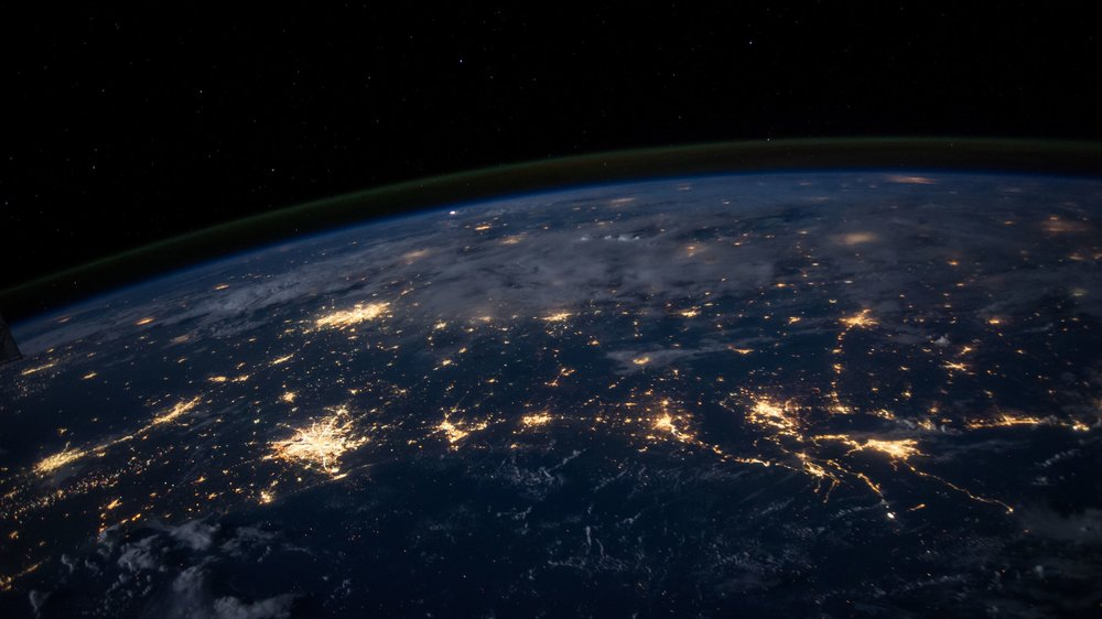 Fiber Anywhere - Fiber internet in de Benelux en wereldwijd