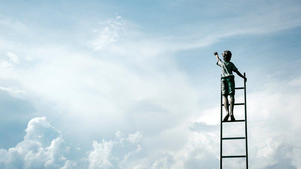 Efficiënter werken met een eigen verbinding naar de Cloud - Cloud Connect met je favoriete Cloud provider