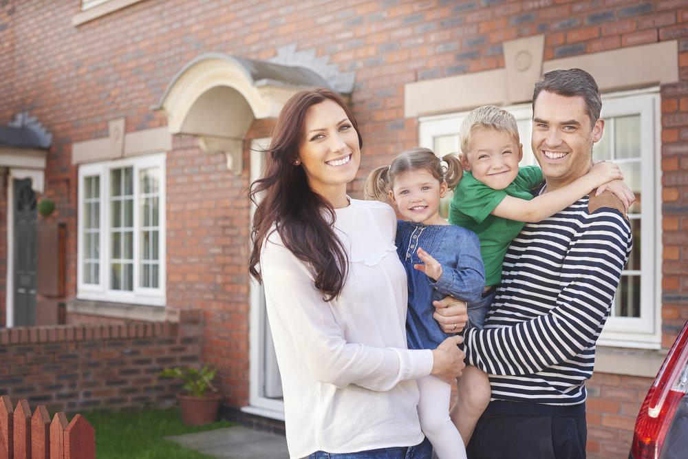 the-consumer-code-homebuyers.jpg