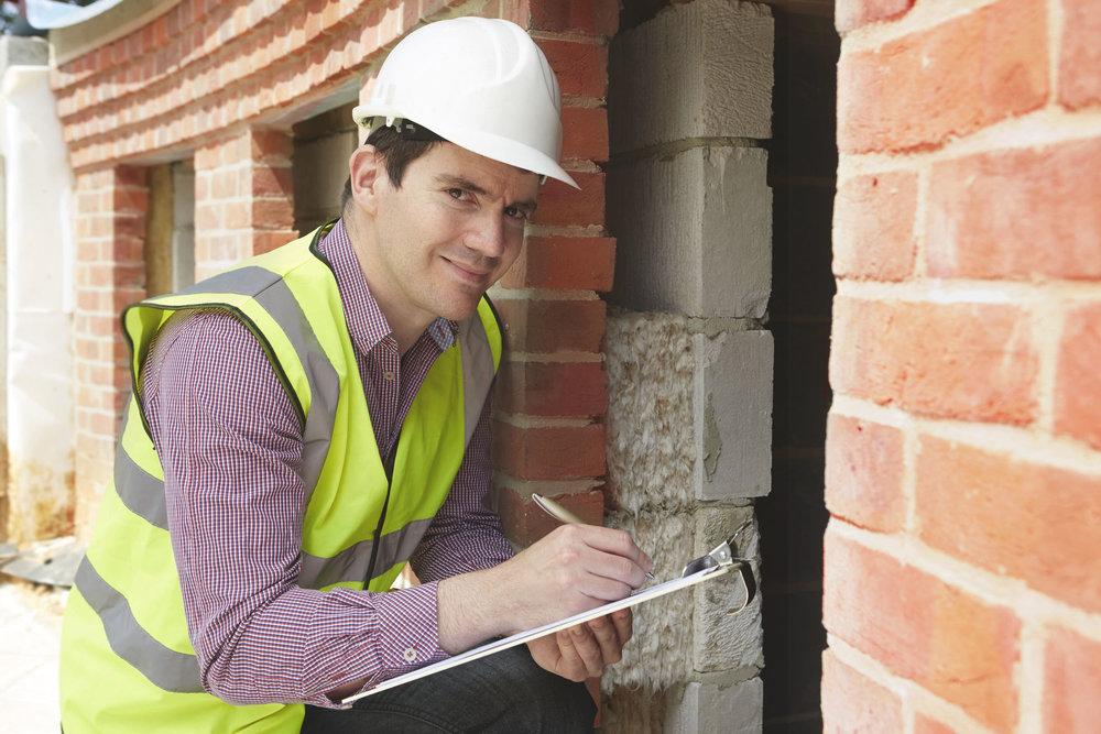 the-consumer-code-homebuilders.jpg