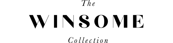 The Winsome Collection