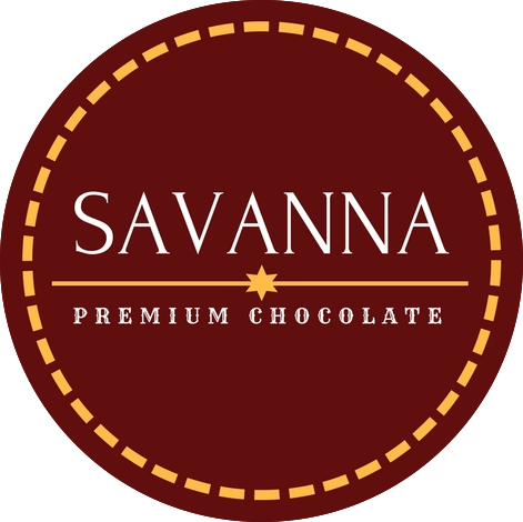 Savanna Chocolates