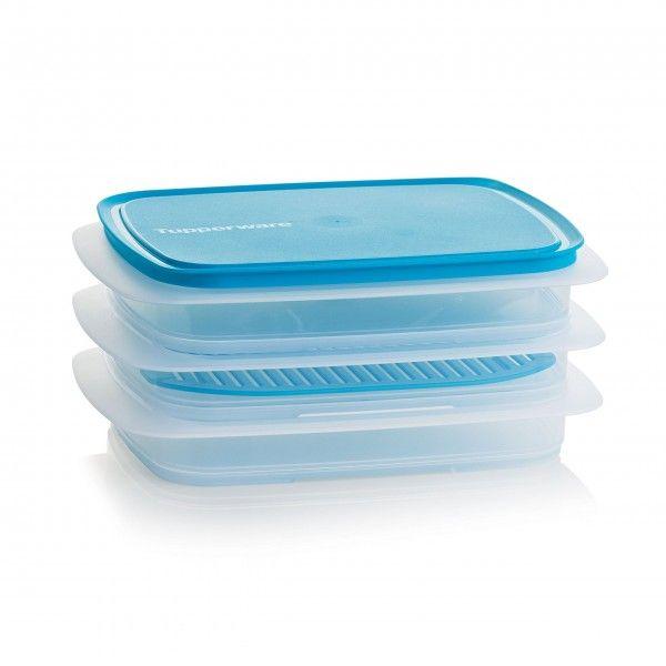 424dd9907ad0aa50555bcb49e755aa95--fridge-storage-storage-containers.jpg