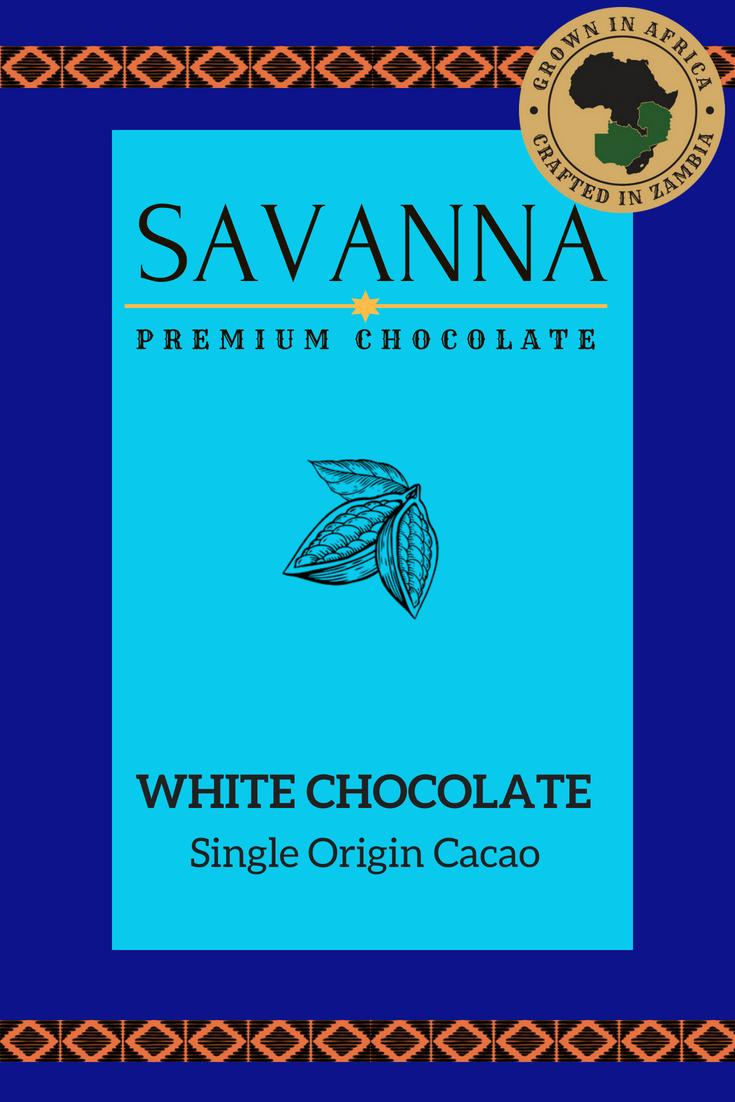 Custom Savanna Packaging (9).png