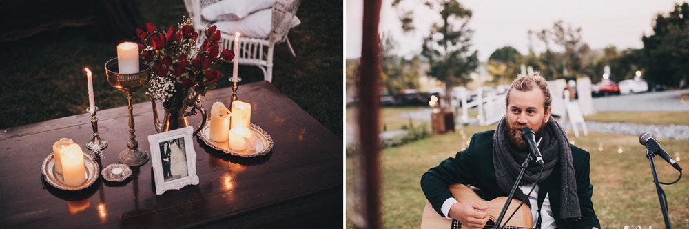 teavine house winter wedding detail.jpg