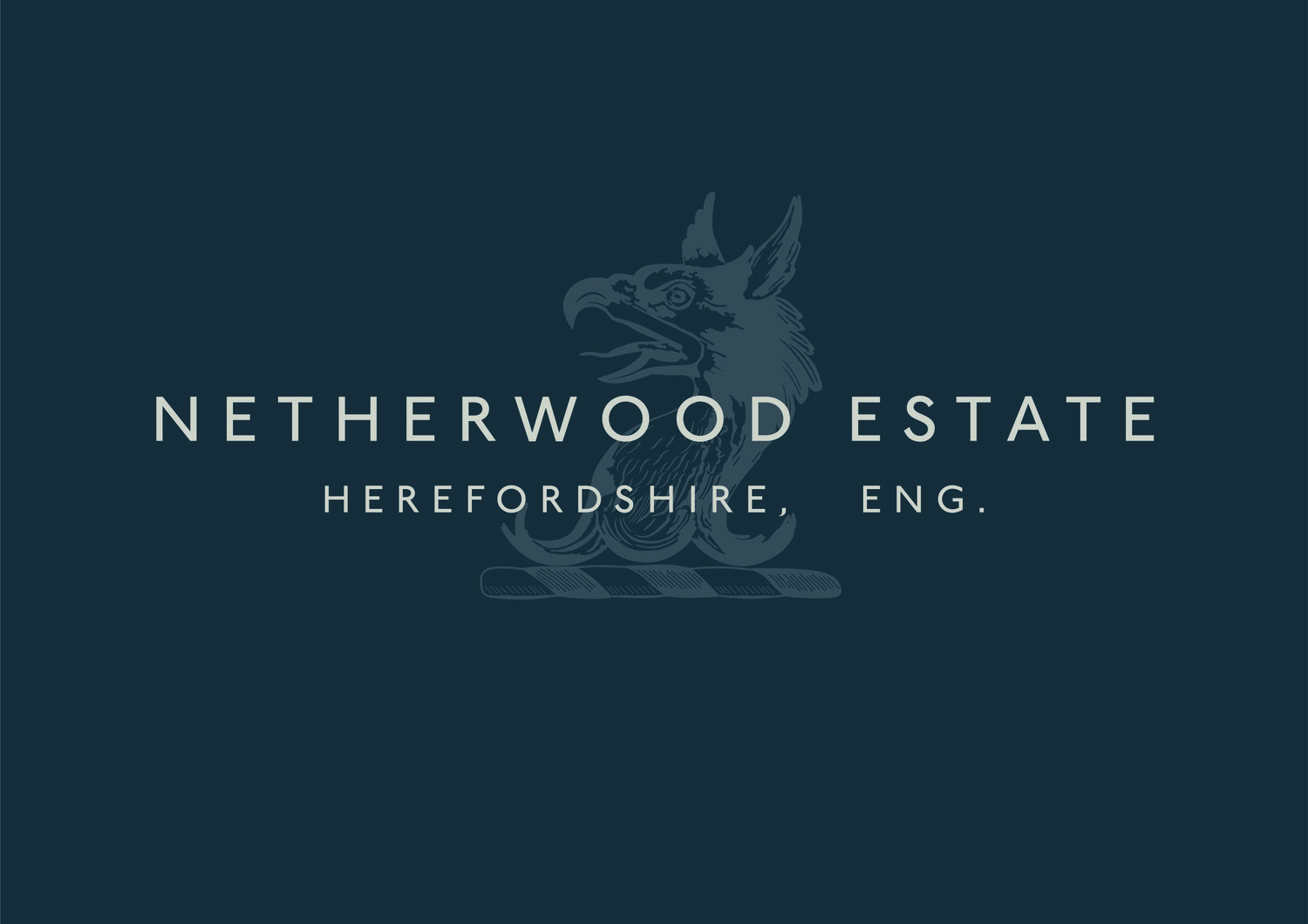 Netherwood Estate