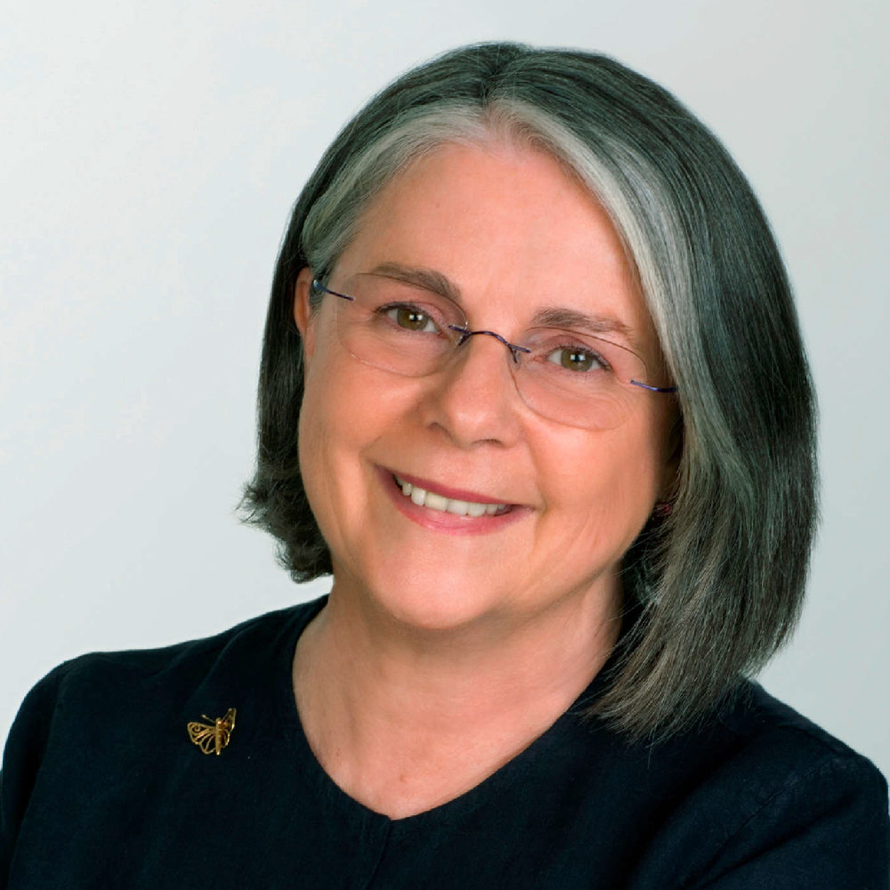 <p><strong>Christine Kaine</strong></p>