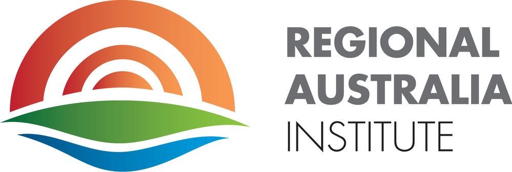 RAI_Logo_CMYK.jpg
