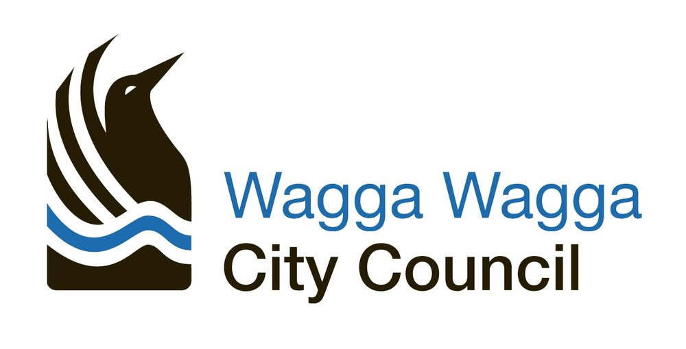 wagga-wagga-city-council-logo.jpg