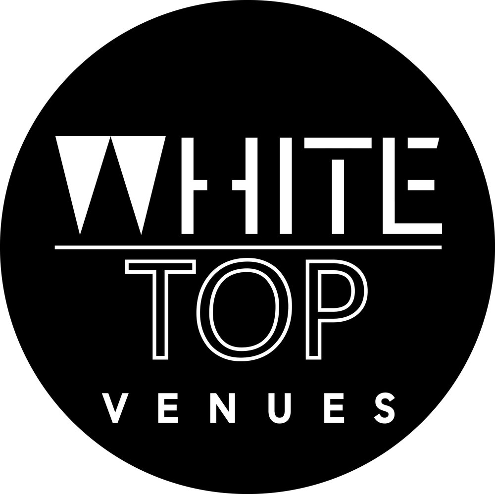 White Top Logo - Thicker Hi Res.jpg