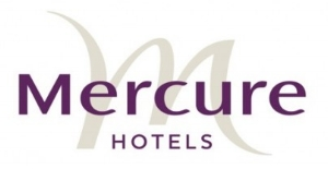 20141210102758_Mercure_new.jpg