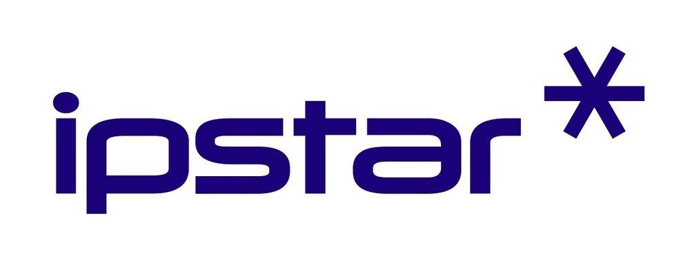 LogoIPSTAR rbg.jpg