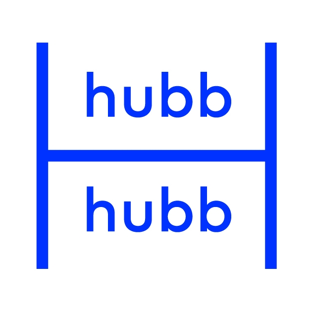 hubbhubb-logo-blue-RGB.jpg