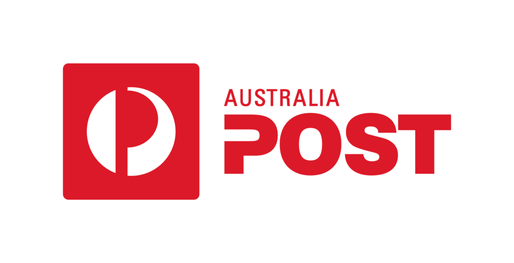 ap-primary_lockup_pos_rgb (2).png