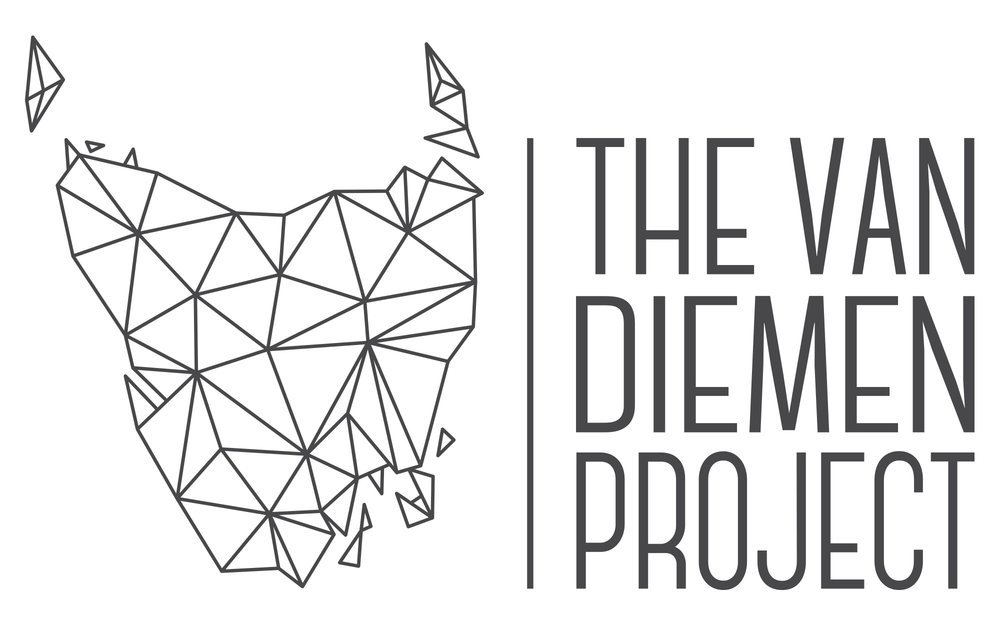 VDP - Logo - Grey.jpg