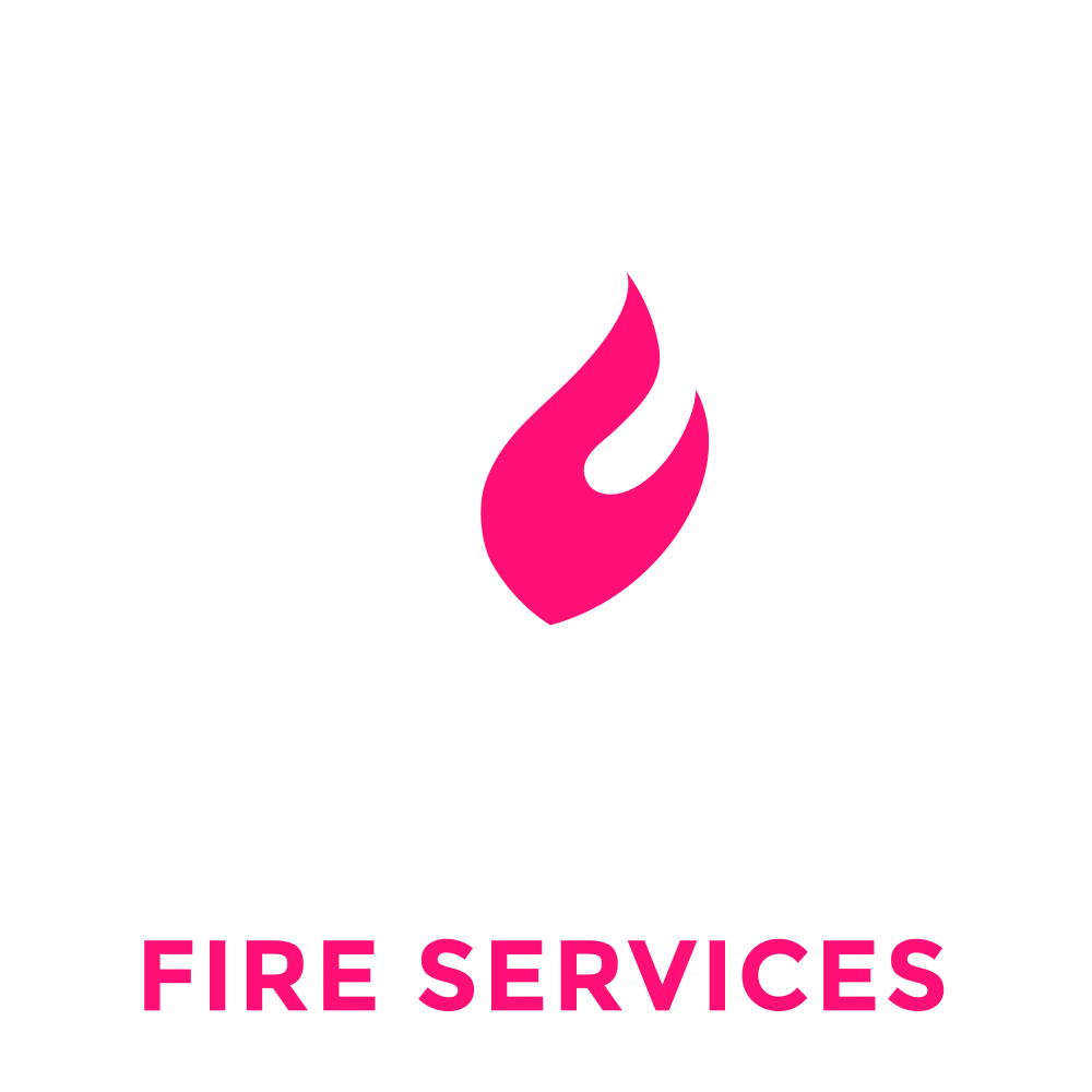 Fire Safety Services Brisbane North, South, Redcliffe